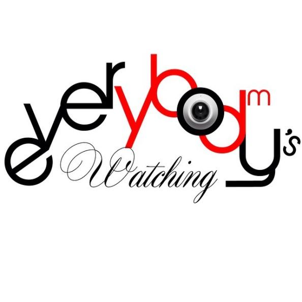 EverybodyWatch_YBDM