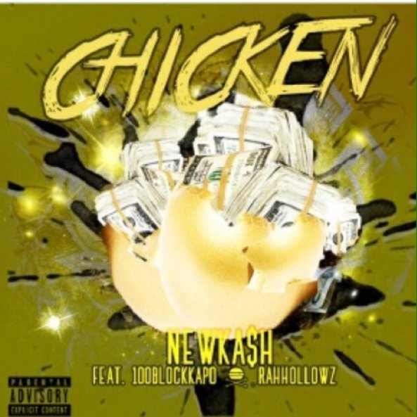 100-BLOCK_Chicken