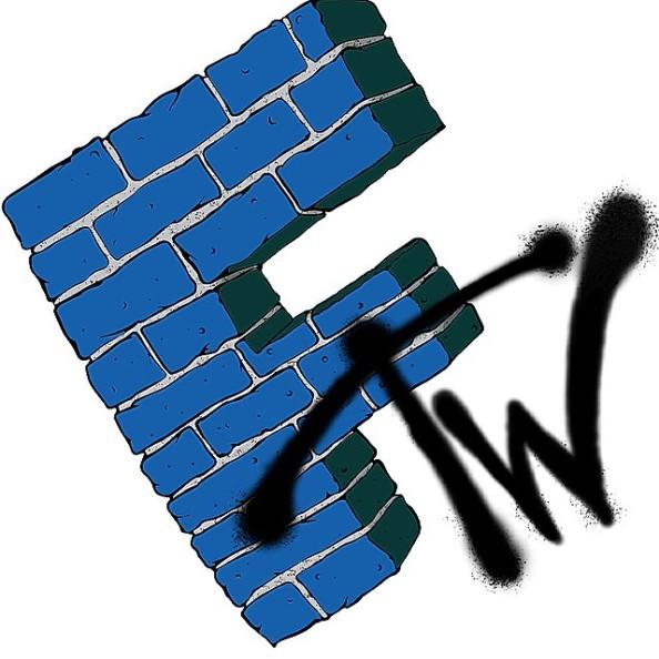 ftwmusic1