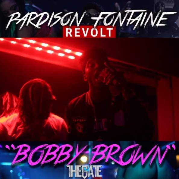 Bobby-Brown_Pardison-Fontaine